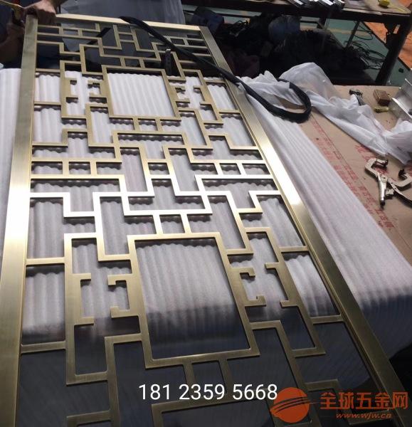临汾铸铜雕刻厂、铸铜雕刻厂家、纯铜精雕