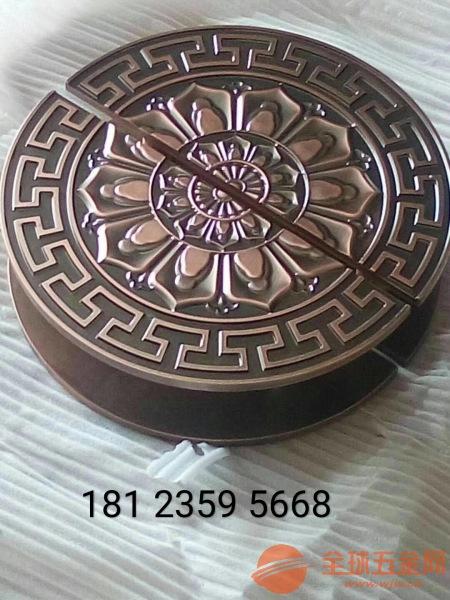 西双版纳铸铜雕刻厂、铸铜雕刻厂家、纯铜精雕
