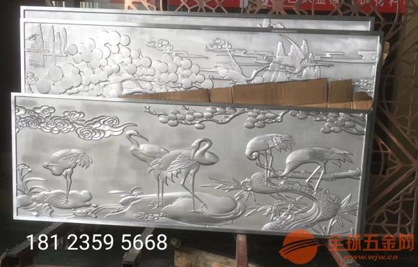 南充铸铜雕刻厂、铸铜雕刻厂家、纯铜精雕