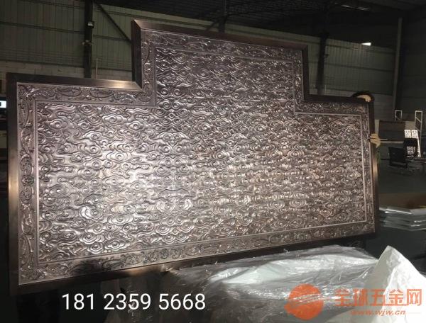 陕西铸铜雕刻厂、铸铜雕刻厂家、纯铜精雕