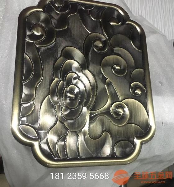 赤峰铸铜雕刻厂、铸铜雕刻厂家、纯铜精雕