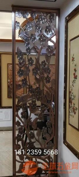 宝鸡铸铜雕刻厂、铸铜雕刻厂家、纯铜精雕