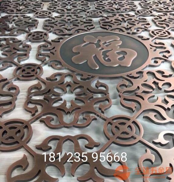 东莞不锈钢屏风古典屏风多年专业生产实力厂家