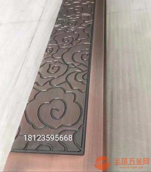郑州铸铝雕刻多年专业生产实力厂家