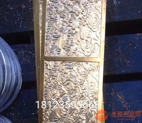 珠海铸铝雕刻厂家品质保证放心购