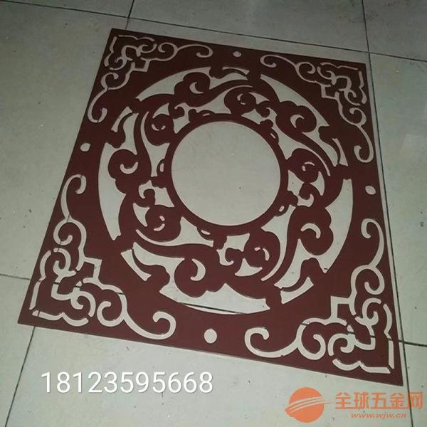 郑州铸铝雕刻哪家公司价格更划算