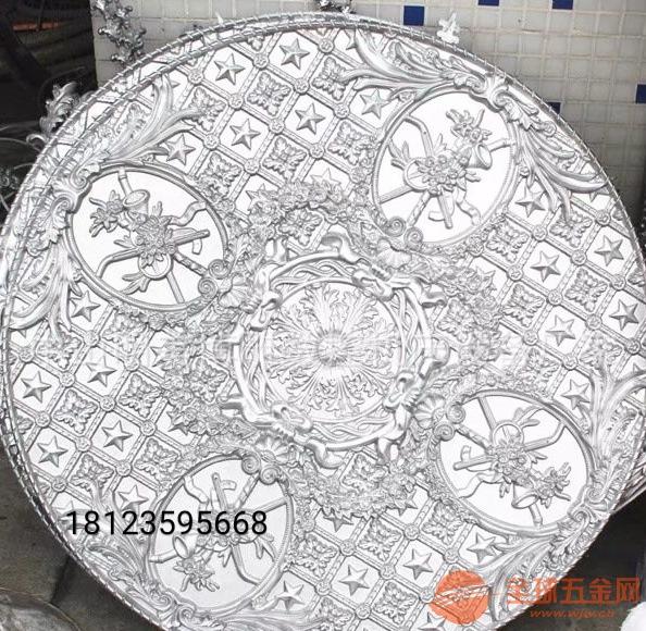 珠海铸铝雕刻找哪家公司更好