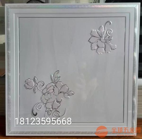 杭州铸铝雕刻大品牌值得信赖