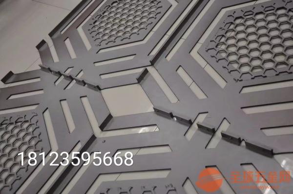厦门铸铝雕刻厂家专业品质服务一流