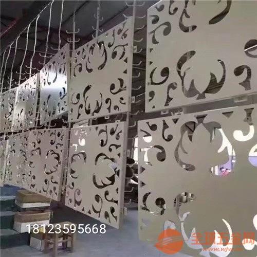 三明不锈钢屏风古典屏风技术过硬售后完善