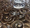深圳紫铜浮雕厂家品种全规格多