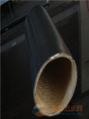 碑林區彈簧半圓排水管