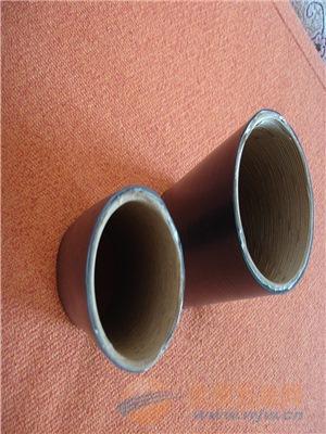 昌都縣普利卡電線保護半圓管