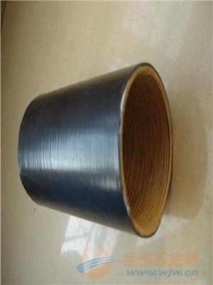 尖山区软式50mm透水管