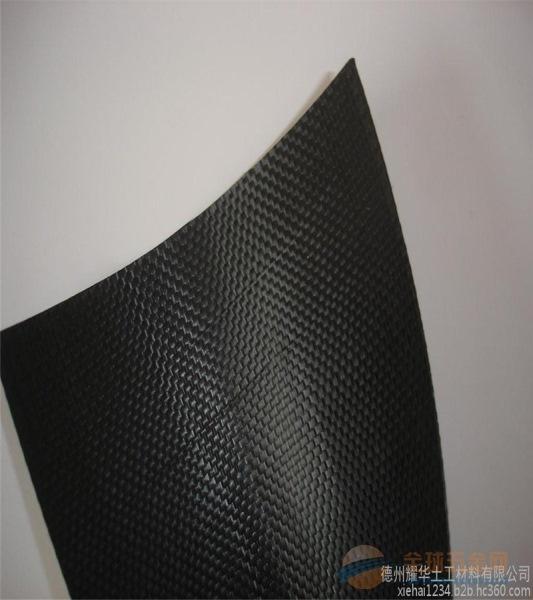 清遠短纖阻燃防草布