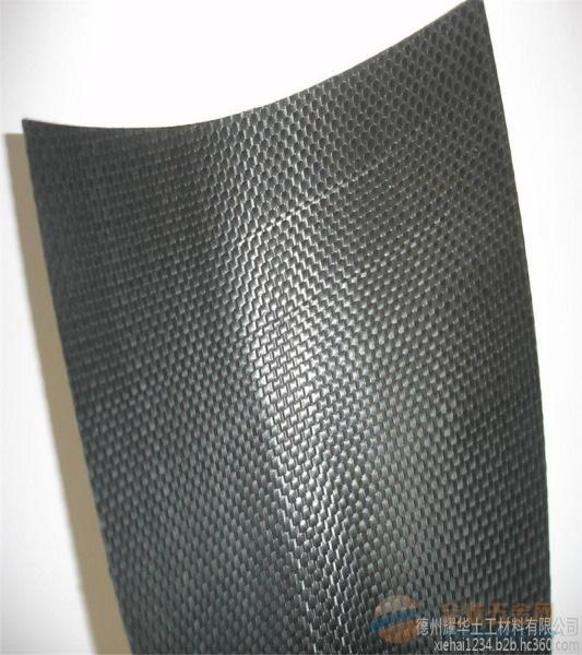 撫順短纖阻燃防草布