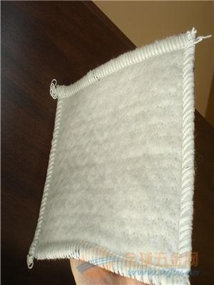 GCL膨润土防水毯 防水毯最新报价