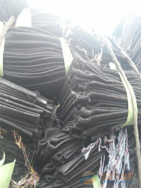 長絲阻燃耐穿刺護坡生態袋用途