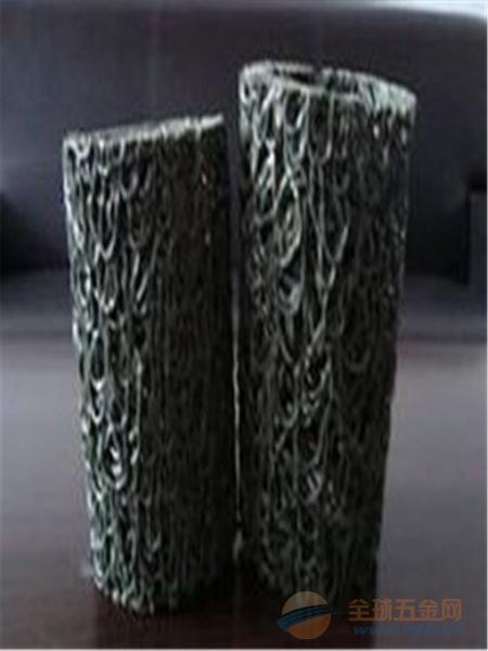 晋宁县隧道50mm透水管