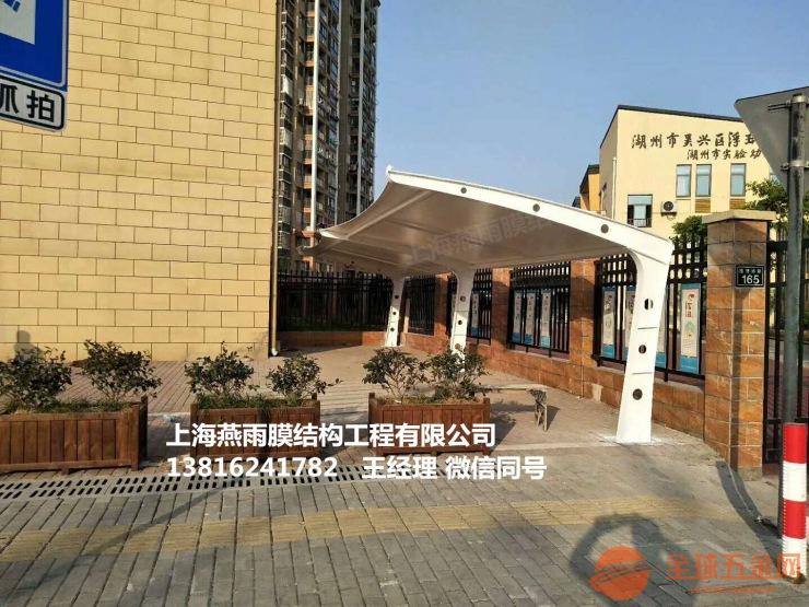 城關鎮鋼結構自行車棚加工_業務廣泛銷售