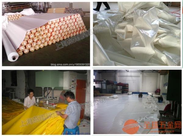 淮南市膜布加工_专业承接各类膜结构工程