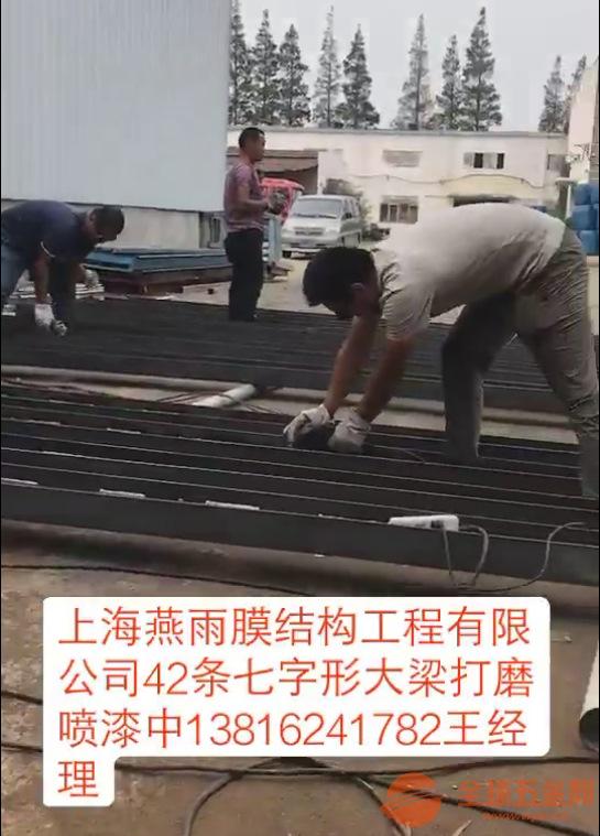 滕州市PVC膜材加工_找上海燕雨_价格公道