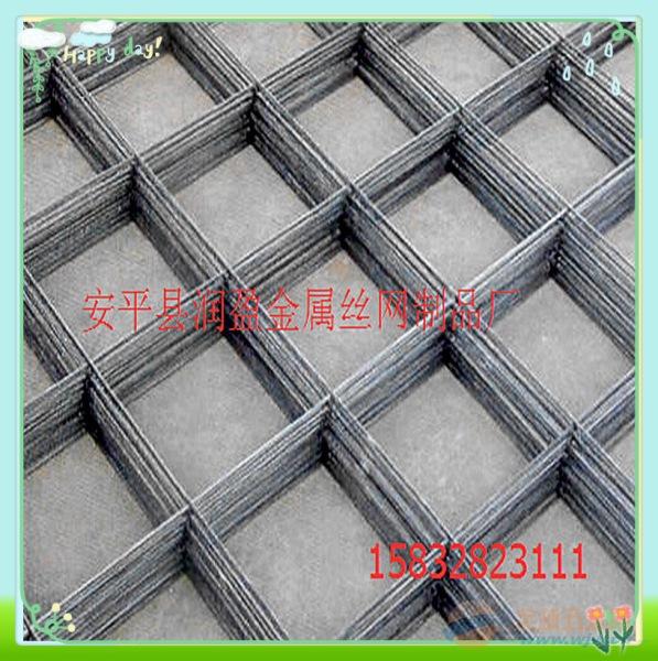焊接铁丝网片