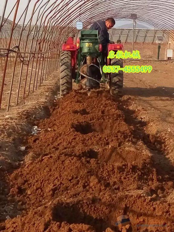 泰州 手持式植树挖坑机热销园林植保挖坑机