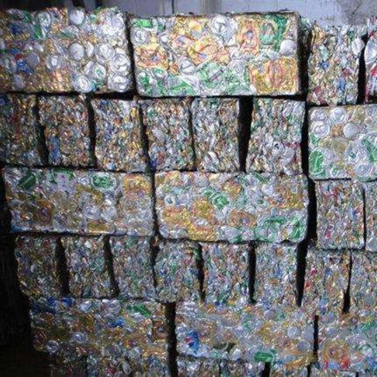 秸杆废纸塑料打包机秸杆废纸塑料打包机邢台酒厂啤酒花打包机