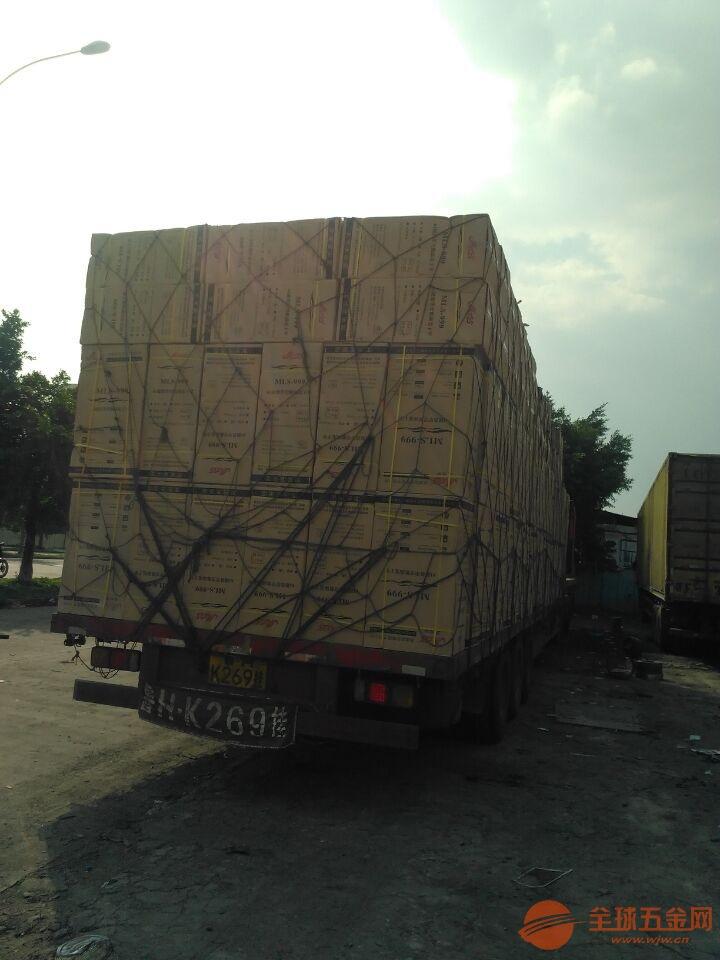 汕头至温州物流仓储,货运配送服务