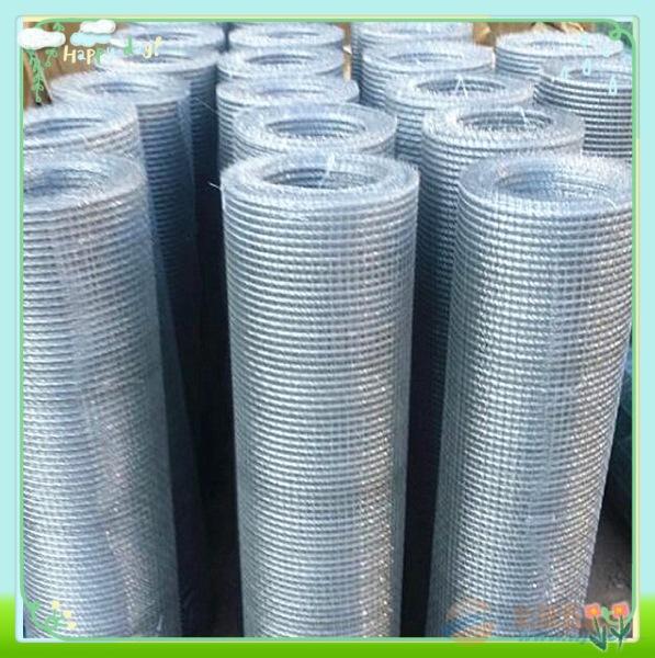 南郊区防护钢板网厂家批发质量好