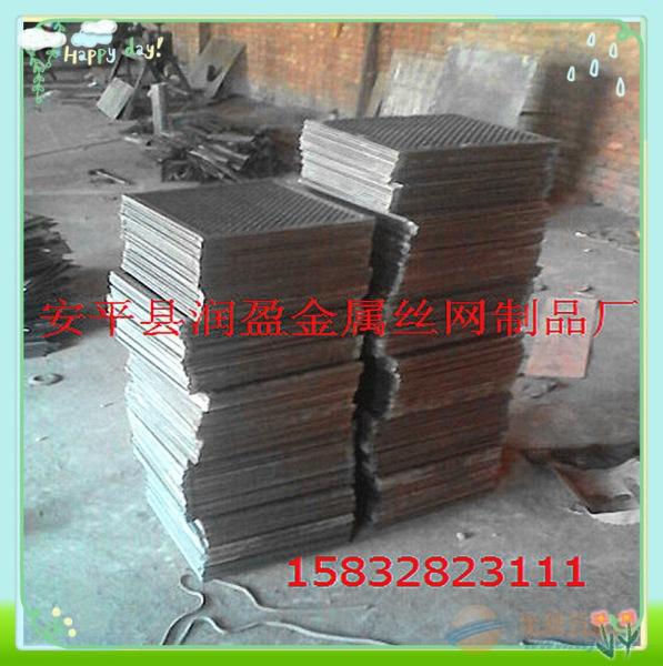 广灵县镀锌钢板网规格报价