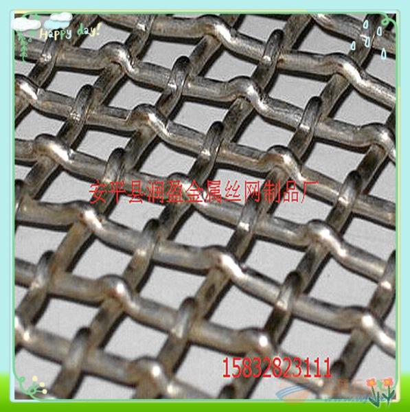 钢丝轧花网静海县养猪用304不锈钢厂家直销
