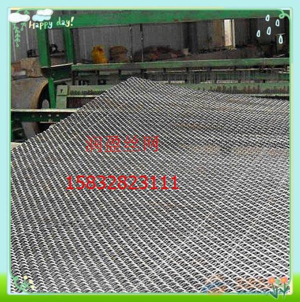 阳高县不锈钢钢板网批发价格