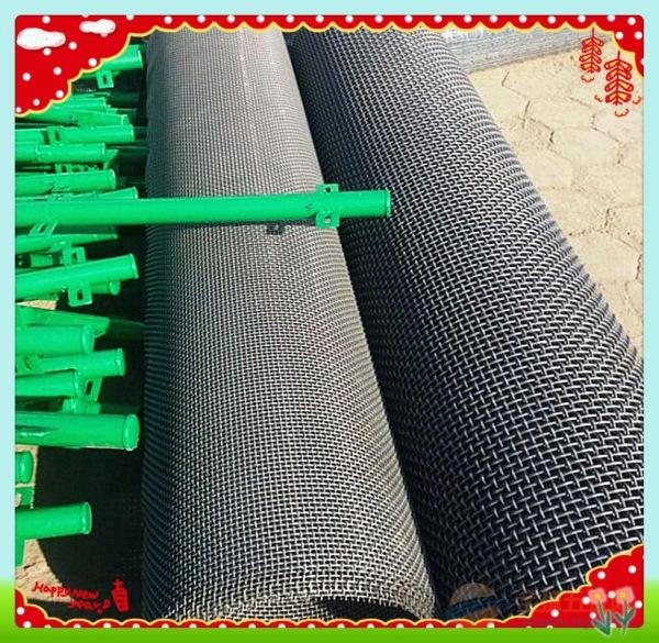 榆林矿山筛网厂家供应