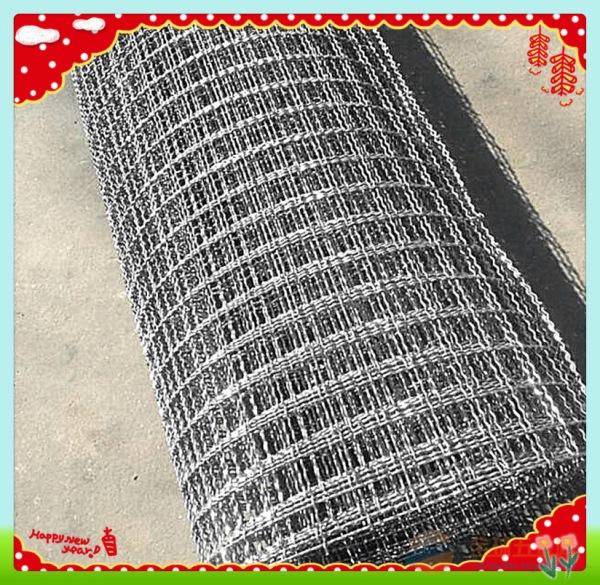贵州不锈钢轧花网厂家