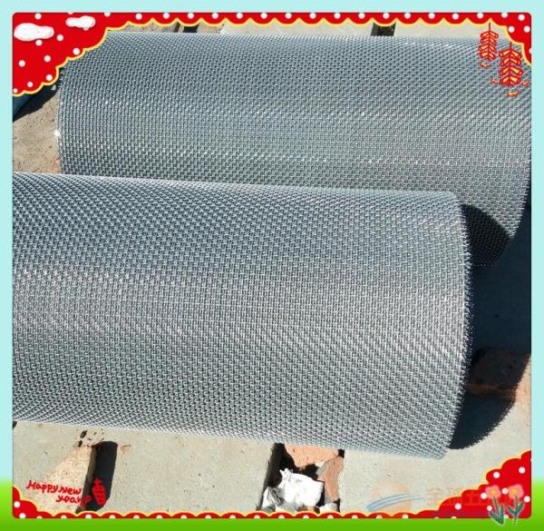 批发不锈钢轧花网 304不锈钢轧花网 工业用轧花网厂家