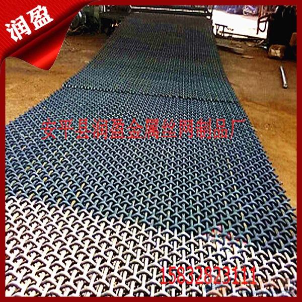 晋源区不锈钢钢板网来图为您定做价格合理