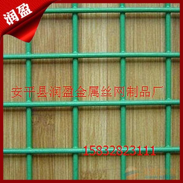 浸塑荷拦网南京堤坝防冲刷浸塑质优价低