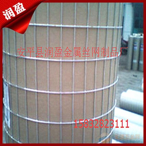 鹿邑县电焊网厂家直销全国发货