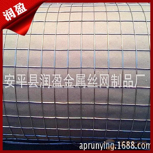夏邑县浸塑电焊网优质供应商选材精良