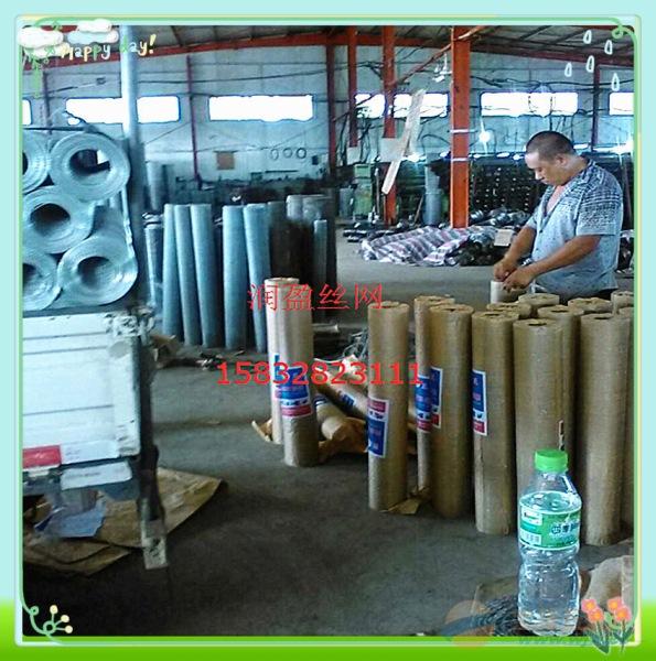 桂林小丝电焊网厂家