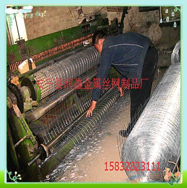 外墙保温小丝电焊网厂家