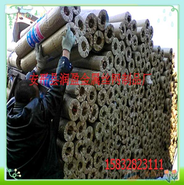 武义县不锈钢网片销售生产厂家