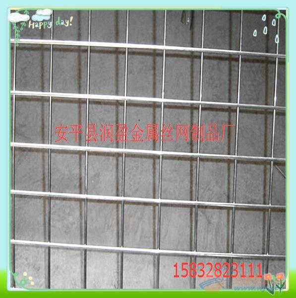 江苏不锈钢电焊网厂家