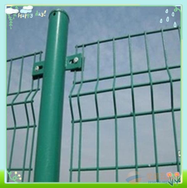 安徽双边丝护栏网厂家