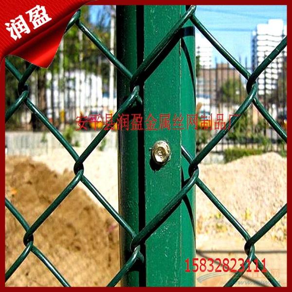 城区钢板网规格