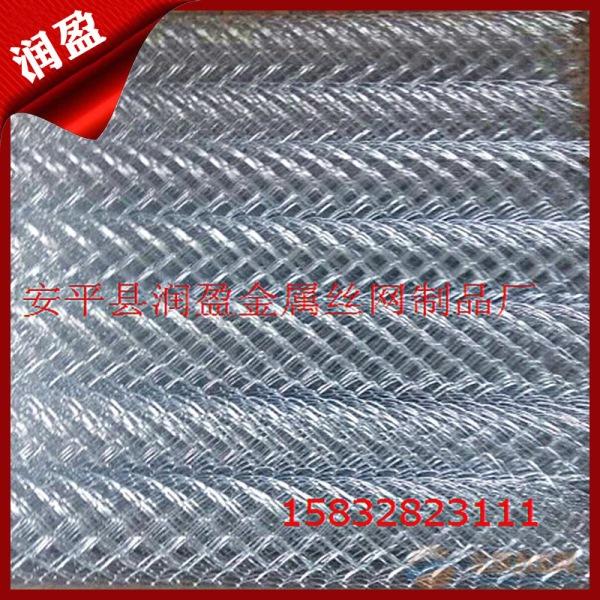 矿区钢板护栏网价格低质量好