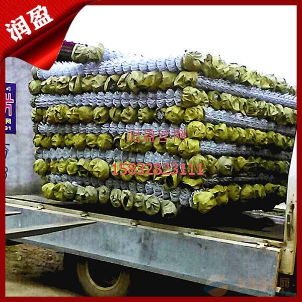 滁州黑钢丝轧花网优质供应商选材精良