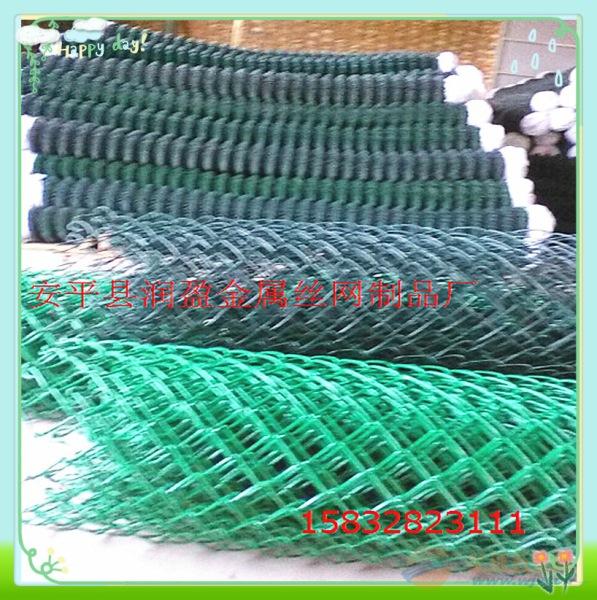 寧武縣防護鋼板網專業批發銷售